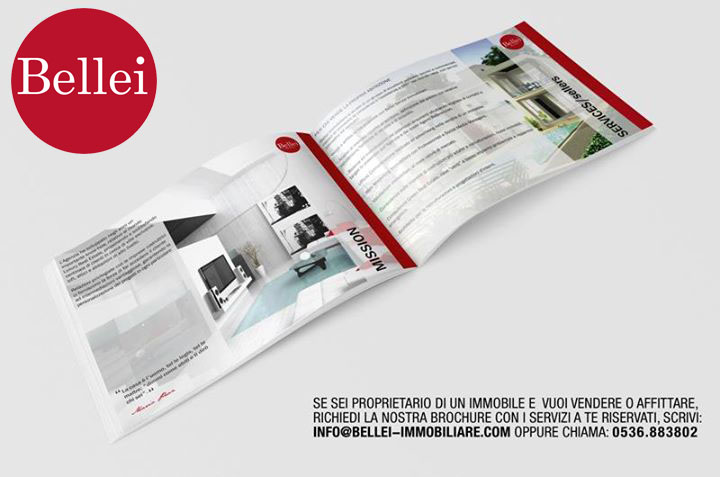 brochure-bellei-download