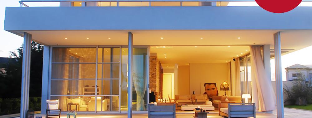 Terreno residenziale con magnifica vista, Fiorano Modenese (MO). Vendita.
