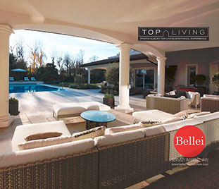 Top Living by Bellei Real Estate Services Sassuolo